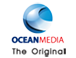 OCEANMEDIA.CO.LTD